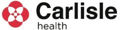 Carlisle Health Logo